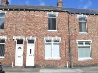 property to rent in Short Street, Bishop Auckland, DL14