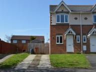 property to rent in Cestria Way, Newton Aycliffe, DL5