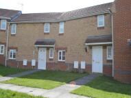 property to rent in Walton Crescent, St. Helen Auckland, Bishop Auckland, DL14