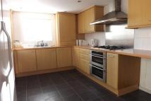 4 bed home to rent in Clydesdale Street...