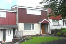 2 bedroom Terraced house to rent in Chatham, East Kilbride