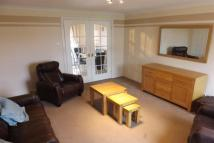 Terraced house to rent in Abbotsford Lane, Hamilton