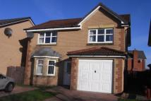 3 bedroom house to rent in Laurel Gait