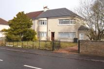 Ground Flat in Campbell Street, Wishaw