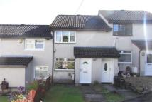 1 bedroom Flat in Kirkton Road, Cambuslang