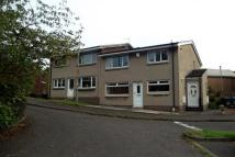 2 bedroom Flat to rent in Gateside Crescent...