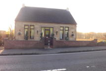 3 bed Cottage to rent in Braefoot Cottage...