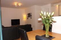 Flat to rent in John Muir Way, Motherwell