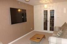4 bedroom Detached house to rent in Clarkin Avenue...