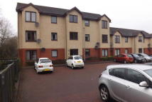 2 bed Flat in Goldcrest Court, Wishaw