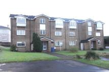 Apartment in Chapelcross Avenue...