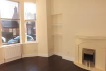 2 bed Ground Flat in Torrisdale Street...