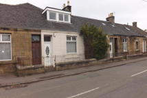 End of Terrace home to rent in John Street, Larkhall