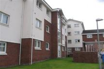 Apartment to rent in Eaglesham Road...