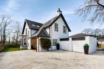 4 bed Detached house to rent in Whitemoss House...