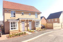 3 bed Detached house to rent in Cot Castle Grove...
