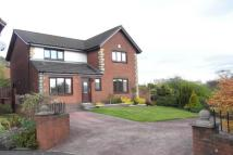 4 bed Detached property to rent in Alloway Road, Airdrie
