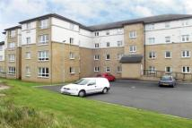 Apartment to rent in Croft Gardens, Cambuslang