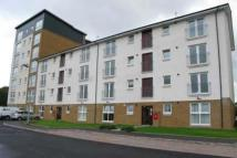 Silverbanks Court Flat to rent