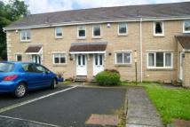 2 bedroom house in Calderside Grove...