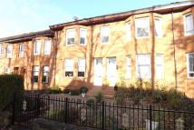 Apartment in Crawford Street...
