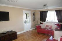 4 bedroom Detached home in Mary Slessor Wynd...