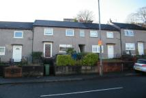 3 bedroom property in Fernhill Road, Fernhill