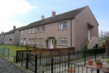 3 bed Flat in Montrose Crescent...