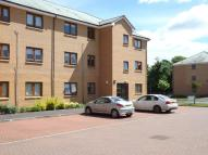 Flat to rent in Brankholm Gardens...