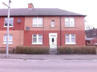 2 bedroom Cottage to rent in Deanbrae Street...