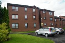 Fishescoates Gardens Flat to rent