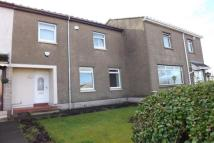 3 bedroom house to rent in Deveron Street...