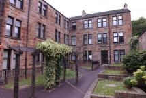 Apartment to rent in Stonelaw Road, Rutherglen