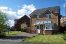 3 bedroom semi detached house to rent in Strathrannoch Way...