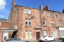 1 bedroom Flat to rent in Lorne Street, Hamilton