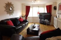 3 bedroom property in Tennant Wynd, Bellshill