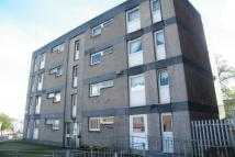 Apartment to rent in Christie Place....