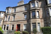 2 bedroom Flat to rent in Wardlaw Drive, Rutherglen
