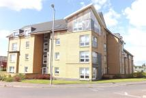 2 bed Flat in Roxburgh Court...