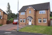 4 bed home to rent in Dale Lane, East Kilbride