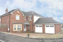 4 bedroom home to rent in Applegate Drive...