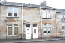 1 bed Flat in North Bute Street...