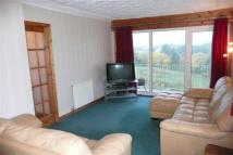 2 bedroom Flat to rent in Milford, East Kilbride