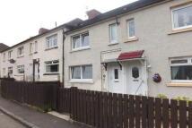 2 bedroom house to rent in Scotia Street...