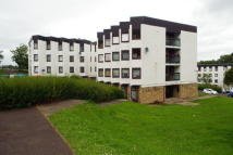 Apartment in Bothwell House, Hamilton