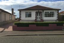 Muirside Avenue Detached property to rent