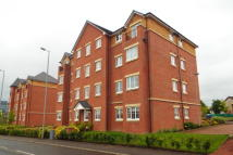 2 bed Flat to rent in Leighton Court, Glasgow