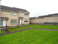 2 bed Terraced house in Calder Grove, Motherwell