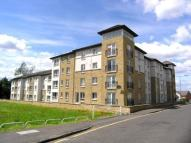 2 bed Penthouse to rent in Henderson Court...