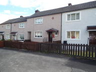 3 bed Terraced house to rent in Elgin Place, Coatbridge